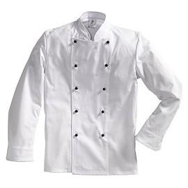 Vêtements de cuisine Henri Martin