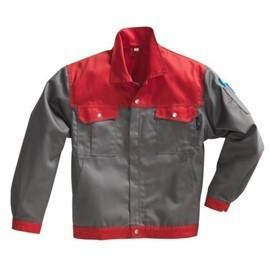 Vêtements de travail Pionier