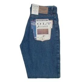 Jeans Colt