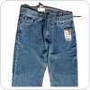 Jeans Complices
