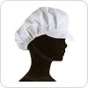 Vetement cuisine Henri Martin