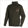 Vetements de chasse club interchasse